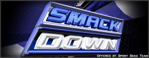 WWE SmackDown 01.07.2011 [2011 / HDTVRip / ENG]