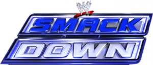 WWE Friday Night SmackDown [23.12.2011 / HDTVRip]