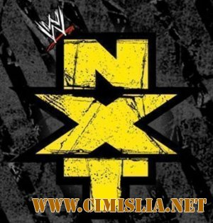 WWE NXT S05 E46 - 100th Episode [2012 / WEBRip]