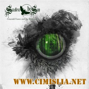 Swallow the Sun - Emerald Forest and the Blackbird [2012 / MP3 / 320 kb]