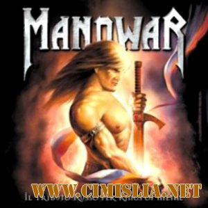 Russian Tribute To Manowar [2004 / MP3 / 320 kb]