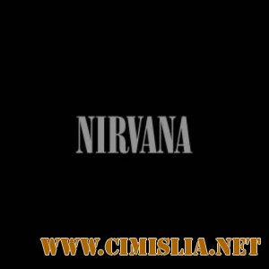Nirvana-Best Off [2011 / MP3 / 128 kb]