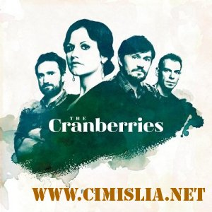 The Cranberries - Roses [2012 / MP3 / 320 kb]