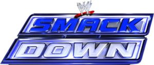 WWE Friday Night SmackDown [17.02.2012 / HDTVRip]