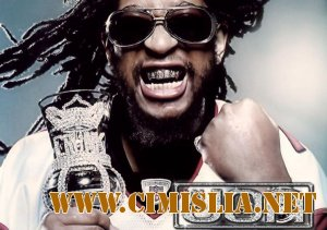 LIL JON - Discography [1997-2009 / MP3 / 192 kb]