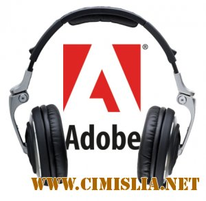Adobe Audition CC 2017.0.2 10.0.2.27 [x64] [RePack] [2017 / ENG / RUS]