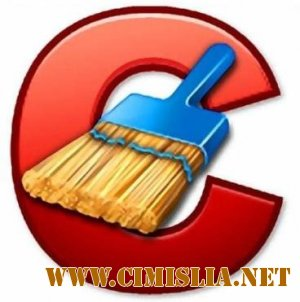 CCleaner Free / Professional / Business / Technician Edition 5.26.5937 [Portable / RePack & Portable] [2017 / MULTi / ENG / RUS]