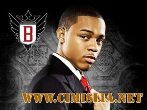 Bow Wow (Lil Bow Wow) - Official Discography - 28 Releases [2000-2010 / MP3 / 160-320 kb]