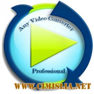 Any Video Converter Ultimate 6.1.3 [RePack] [2017 / MULTi / RUS]