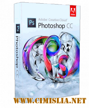 Adobe Photoshop CC 2017.1.1 2017.04.25.r.252 [RePack] [2017 / MULTi / ENG / RUS]