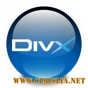 DivX Plus 10.1 Build 1.10.1.362 [2013 / MULTi / ENG / RUS]