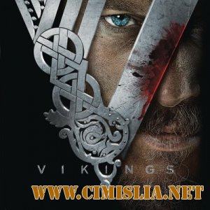 OST‎ - Викинги / Vikings [2013 / MP3 / 320 kb]