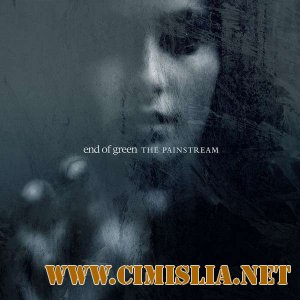 End Of Green - The Painstream [2013 / MP3 / 320 kb]