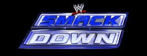 WWE Friday Night Smackdown [03.01.2014 / HDTVRip]
