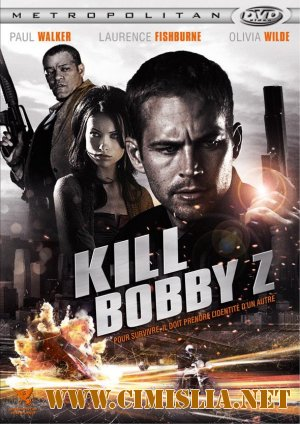 Filme online The Death and Life of Bobby Z (2007) Subtitrat
