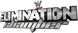 WWE PPV Elimination Chamber / Kick-Off  [23.02 / 2014 / HDTVRip]
