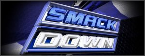 WWE Friday Night Smackdown  [07.02.2014 / HDTVRip]