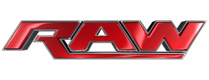 WWE Monday Night RAW / [10.02.2014 / HDTVRip]
