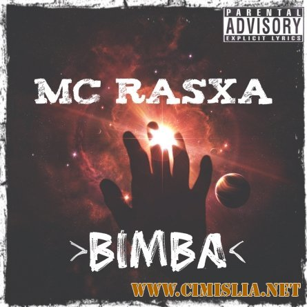 Mc Rasxa - Bimba  [2014 / MP3 / 320 kb]