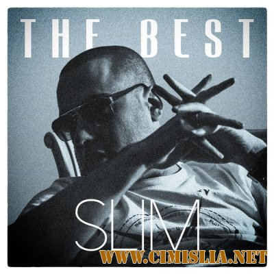 Slim - The Best [2014 / MP3 / 320 kb]
