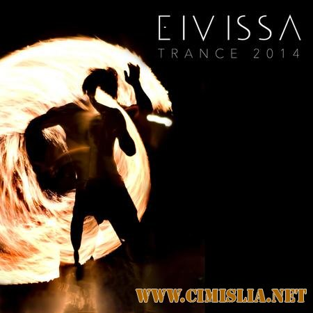 Eivissa Trance [2014 / MP3 / 320 kb]