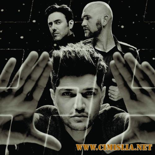 The Script - Discography [2008-2012 / MP3 / 320 kb]