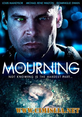 Траур / The Mourning [2015 / WEB-DL 720p]