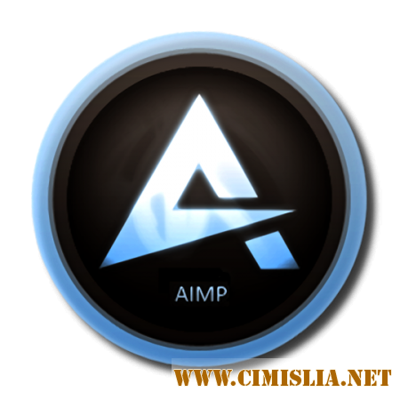 AIMP 4.13 Build 1895 Final + Portable [2017 / MULTI / ENG / RUS]