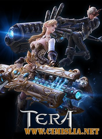 TERA: The Next [58] [2015 / RUS]