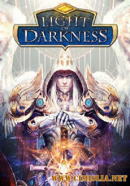 Light of Darkness [02.05] [2015 / PC / RUS]
