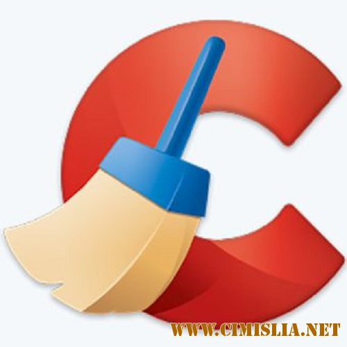 CCleaner Free / Professional / Business / Technician Edition 5.20.5668 [RePack & Portable] [2016 / PC / RUS / ENG / MULTi]