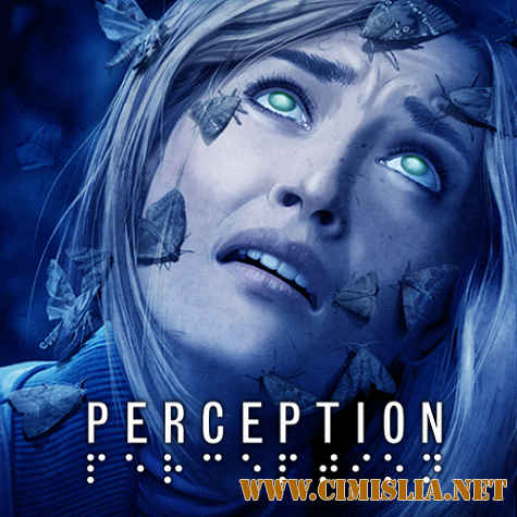Perception [RePack] [2017 / RUS / ENG / MULTi10]