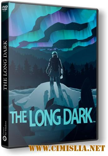 The Long Dark [v.423 | Early Access] [L] [2014 / RUS / ENG]