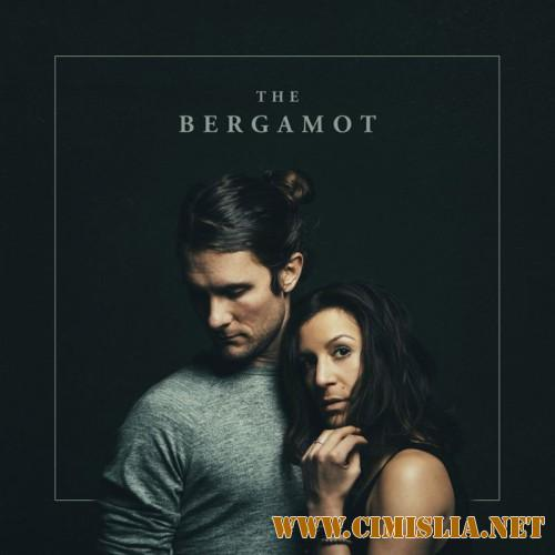 The Bergamot - Tones [2016 / MP3 / 320 kb]