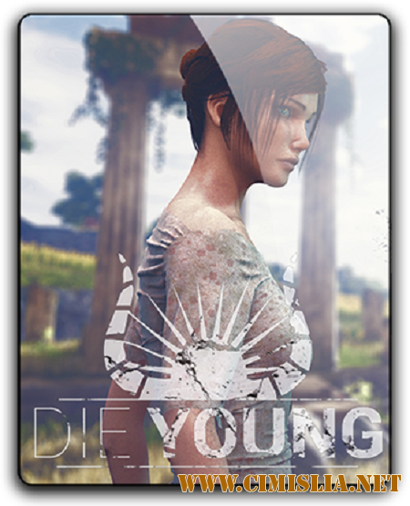 Die Young [0.3.0.24.18 | Early Access] [RePack] [2017 / PC / RUS / ENG]