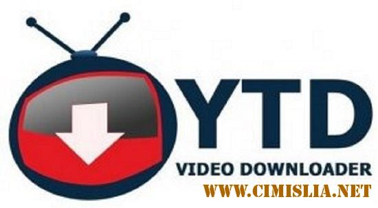 YouTube Video Downloader PRO 5.8.5 [20170731] [RePack] [RUS / ENG]