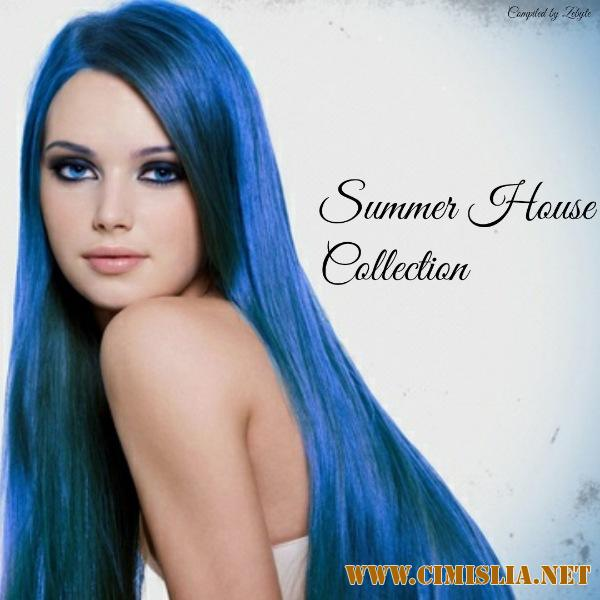 Summer House Collection [2017 / MP3 / 320 kb]