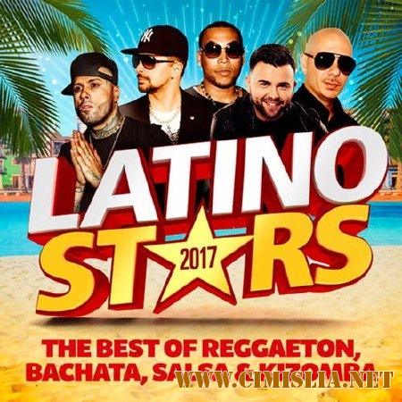 Latino Stars [2017 / MP3 / 320 kb]