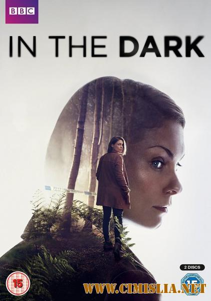 В темноте / In the Dark [01х01-02 из 04] [2017 / HDTVRip]