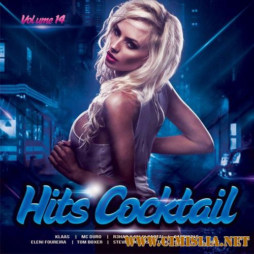 Hits Cocktail Vol.14 [2017 / MP3 / 320 kb]