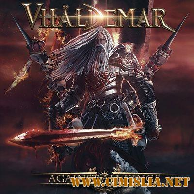 Vhaldemar - Against All Kings [2017 / MP3 / 320 kb]