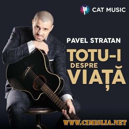 Descarca Muzica Moldoveneasca Gratis