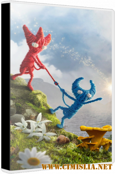 Unravel Two [Repack] [2018 / ENG]