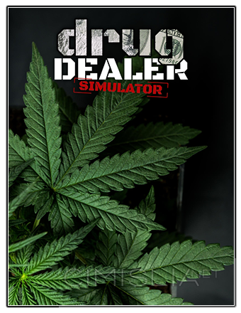 Drug Dealer Simulator [v 1.0.7.15] (2020) PC | Repack от xatab