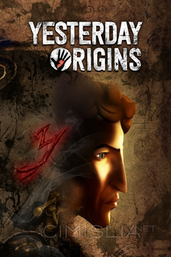 Yesterday Origins [Update 8] (2016) PC | RePack от R.G. Механики
