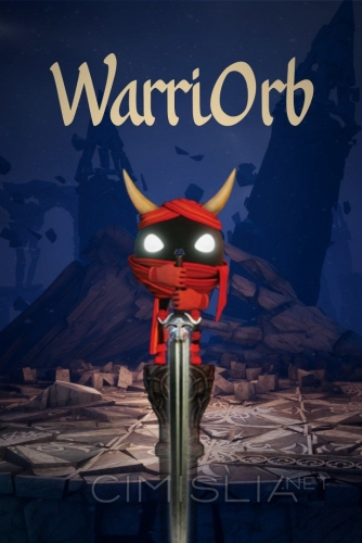WarriOrb (2020) PC | RePack от FitGirl