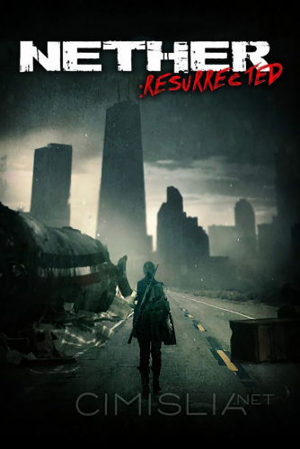 Nether: Resurrected (2014) PC | RePack от Pioneer