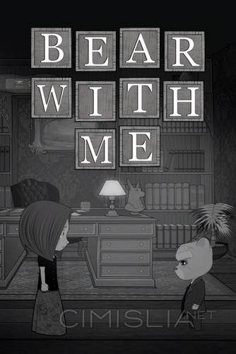 Bear With Me - Complete Season [v3.1.1.0] (2016) PC
