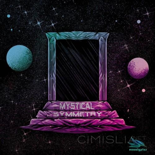 VA - Mystical Symmetry (2021) MP3