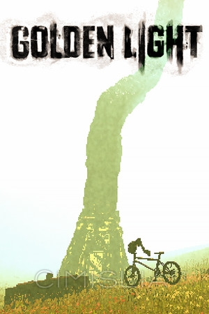 Golden Light [v2021.03.19 | Early Access] (2020) PC | RePack от Pioneer